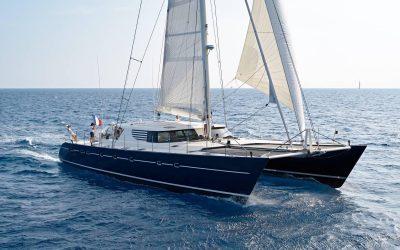 Sailing During Covid-19